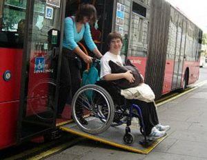 disabledaccess
